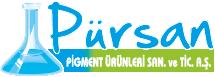 Pursan Pigment Ürünleri